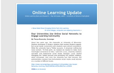 http://people.uis.edu/rschr1/onlinelearning/?p=2461