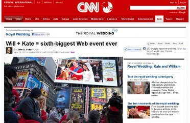 http://www.cnn.com/2011/TECH/web/04/29/royal.wedding.internet.traffic/index.html