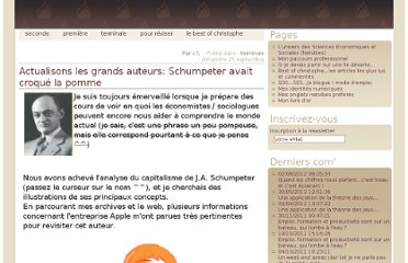http://sosses.over-blog.com/article-actualisons-les-grands-auteurs-schumpeter-avait-croque-la-pomme-apple-85055959.html