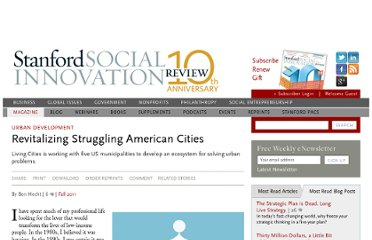 http://www.ssireview.org/articles/entry/revitalizing_struggling_american_cities