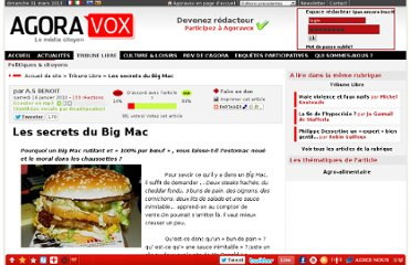 http://www.agoravox.fr/tribune-libre/article/les-secrets-du-big-mac-68211