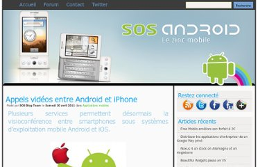 http://www.sosandroid.fr/andropress/2011/04/30/appels-videos-entre-android-et-iphone-6521/