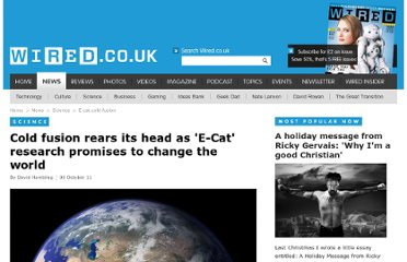 http://www.wired.co.uk/news/archive/2011-10/06/e-cat-cold-fusion