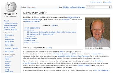 http://fr.wikipedia.org/wiki/David_Ray_Griffin