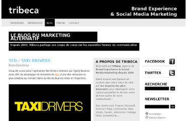 http://www.marketing-alternatif.com/2011/05/03/ted-taxi-drivers-buenos-aires-2/