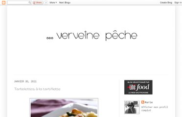 http://verveine-peche.blogspot.com/search?updated-max=2011-02-01T08:48:00-08:00&max-results=4