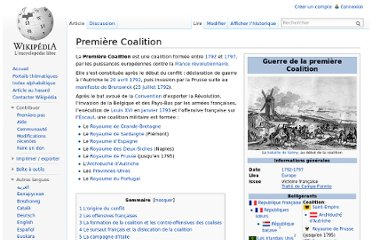 http://fr.wikipedia.org/wiki/Premi%C3%A8re_Coalition