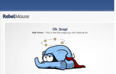 http://jonsteinberg.com/2011/05/09/buzzfeed-boost-2-0-now-facebook-ads/