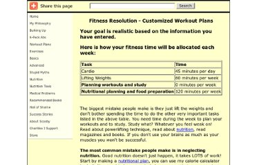 http://184.168.115.109/~oscar/wp.php?inclinebench=on&agree=on&age=2&fat=1&pushup=1&goal=1&howlong=2&activity=2&nutrition=2&jumprope=on&pullupbar=on&assortedweights=on&Build+Custom+Workout+Plan=Build+Custom+Workout+Plan