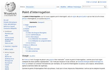 http://fr.wikipedia.org/wiki/Point_d%27interrogation