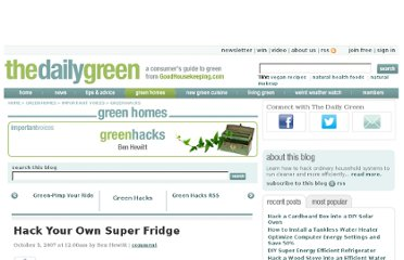 http://www.thedailygreen.com/green-homes/blogs/diy-hacks/7255