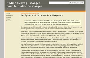 https://sites.google.com/site/santealimentation/alimentation/antioxydants/les-epices-sont-de-puissants-antioxydants