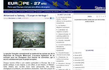 http://blog.slate.fr/europe-27etc/4241/mitterrand-vs-sarkozy-l%e2%80%99europe-en-heritage/