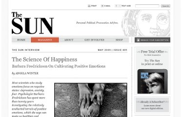 http://www.thesunmagazine.org/issues/401/the_science_of_happiness
