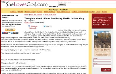 http://www.shelovesgod.com/library/article.cfm?articleid=11381
