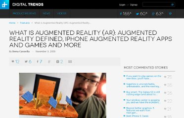 http://www.digitaltrends.com/mobile/what-is-augmented-reality-iphone-apps-games-flash-yelp-android-ar-software-and-more/
