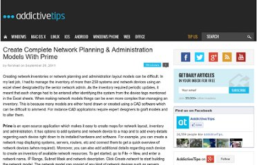 http://www.addictivetips.com/windows-tips/create-complete-network-planning-administration-models-with-prime/