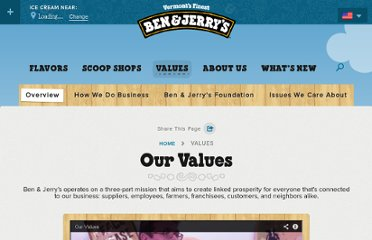 http://www.benjerry.com/activism/occupy-movement/