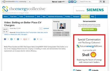 http://theenergycollective.com/energynow/57581/energynow-video-betting-better-place
