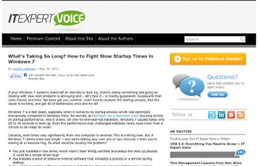 http://itexpertvoice.com/home/what%e2%80%99s-taking-so-long-how-to-fight-slow-startup-times-in-windows-7/