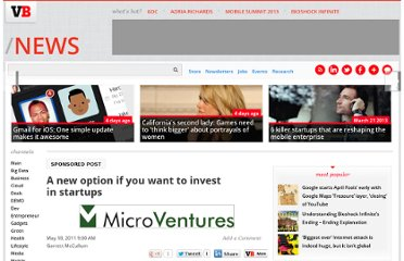 http://venturebeat.com/2011/05/18/a-new-option-if-you-want-to-invest-in-startups/
