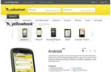 http://www.yellowbook.com/yb-mobile-applications/