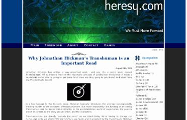 http://www.heresy.com/2008/08/24/why-johnathan-hickmans-transhuman-is-an-important-read/
