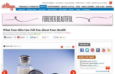 http://www.ivillage.com/what-your-skin-can-tell-you-about-your-health/4-b-290321#290330