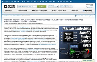 http://www.analog.com/en/press-release/5_26_10_Precision_Thermocouple_Amplifiers_with_Int/press.html