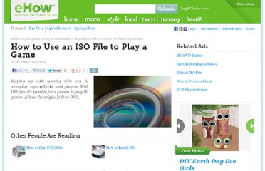 http://www.ehow.com/how_4493627_use-iso-file-play-game.html