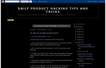 http://hackingtricks123.blogspot.com/search/label/tips
