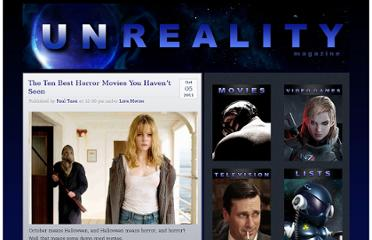 http://unrealitymag.com/index.php/2011/10/05/the-ten-best-horror-movies-you-havent-seen/