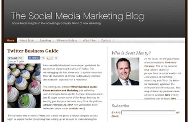 http://www.scottmonty.com/2011/10/twitter-business-guide.html
