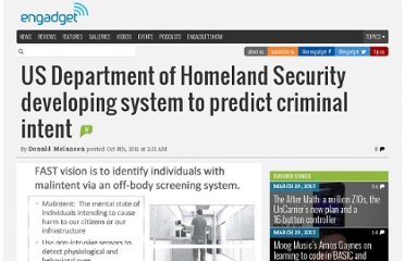http://www.engadget.com/2011/10/08/us-department-of-homeland-security-developing-system-to-predict/