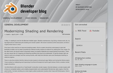 http://code.blender.org/index.php/2011/04/modernizing-shading-and-rendering/