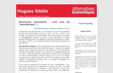 http://alternatives-economiques.fr/blogs/sibille/2011/10/07/ressources-associatives-vous-avez-dit-%c2%ab-diversification-%c2%bb