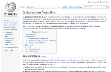 http://fr.wikipedia.org/wiki/Globalisation_financi%C3%A8re