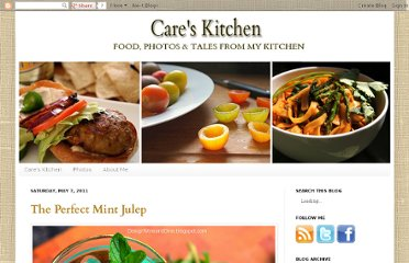 http://www.careskitchen.com/search?updated-max=2011-05-08T17:31:00-07:00&max-results=8