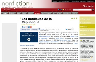 http://www.nonfiction.fr/article-5076-les_banlieues_de_la_republique.htm