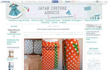 http://japancouture.canalblog.com/archives/__tutoriaux__/index.html