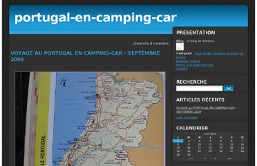 http://portugal-en-camping-car.over-blog.com/article-presentation-du-voyage-au-portugal-38984522.html