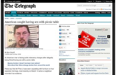 http://www.telegraph.co.uk/news/uknews/1583118/American-caught-having-sex-with-picnic-table.html
