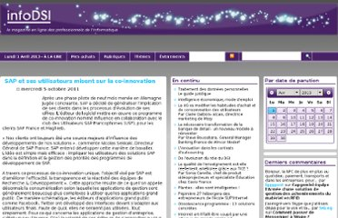 http://www.infodsi.com/articles/123949/sap-utilisateurs-misent-co-innovation.html