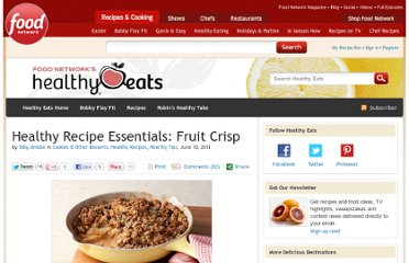 http://blog.foodnetwork.com/healthyeats/2011/06/10/healthy-fruit-crisp-recipe/