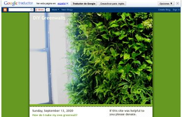 http://diygreenwalls.blogspot.com/search?updated-min=2009-01-01T00:00:00-08:00&updated-max=2020-12-01T00:00:00-08:00&max-results=200