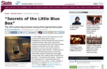 http://www.slate.com/articles/technology/the_spectator/2011/10/the_article_that_inspired_steve_jobs_secrets_of_the_little_blue_.html