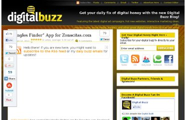http://www.digitalbuzzblog.com/singles-finder-app-for-zonacitas-com/