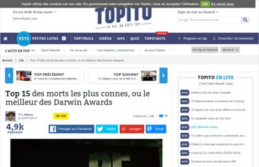 http://www.topito.com/top-morts-connes-darwin-awards
