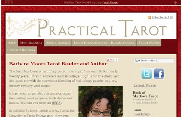 http://practicaltarotreadings.com/about-barbara-moore/