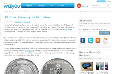 http://walyou.com/qr-coins-currency-for-the-future/